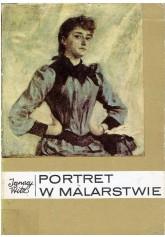 Portret w malarstwie