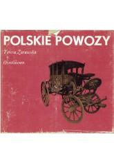 Polskie powozy