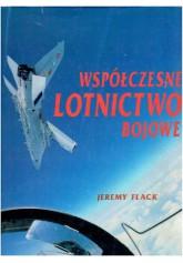 Współczesne lotnictwo bojowe