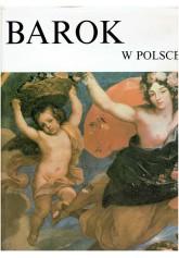 Barok w Polsce