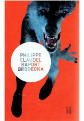 Raport  Brodecka