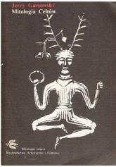 Mitologia Celtów