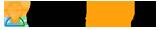 znajdzfirme.org Katalog dobrych Firm